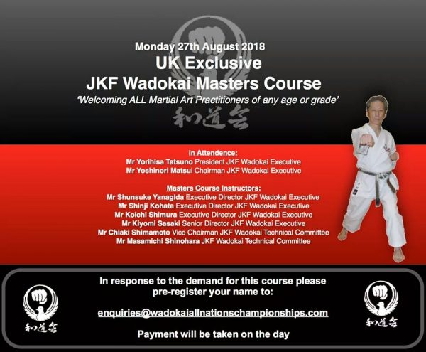 Masters Course In Leicester