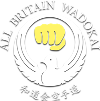 All Britain Wadokai